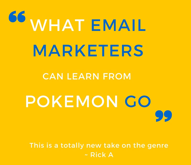 pokemon-go-email-marketing-2