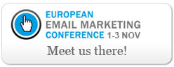 email_marketing_conference