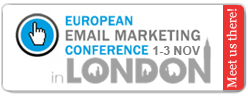 email_marketing_conference_07