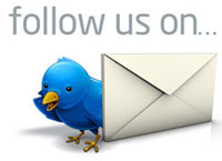 twitter_and_email1