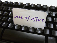 outofoffice_emailmarketing