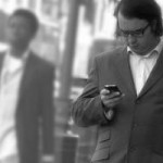 iphone_businessman_CristianoBetta_2