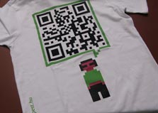 qr_code_email_list_growth