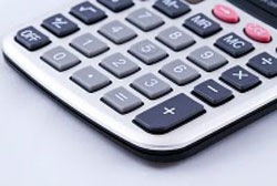 calculating email marketing roi