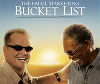 the-email_marketing_bucket-list