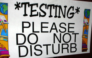 testing-email-marketing