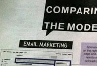 email_marketing_elements