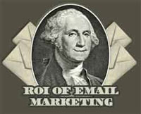 Expert tips to increase Email marketing ROI