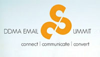 email_tips_ddma_email_summit