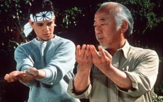focus-energy-karate-kid-email-marketing
