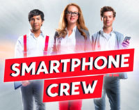 Vodafone_Smartphonecrew_email_marketing_program