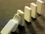 dominoes-719199_960_720