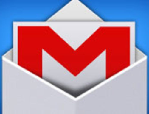 Gmail Grid View – The Complete overview