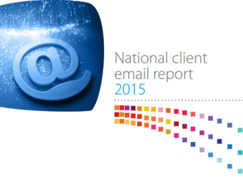 DMA National Client Email Report 2015