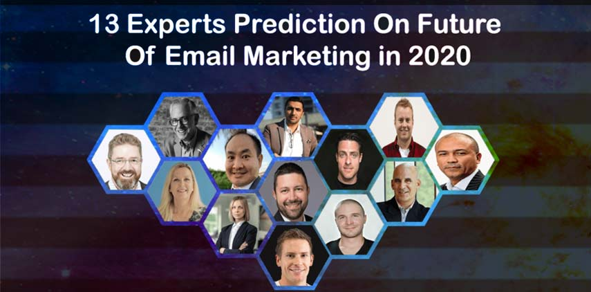 big picture future email