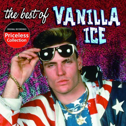 best-of-vanilla-ice