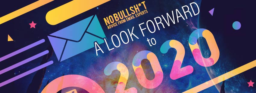 email marketing strategy advice 2020