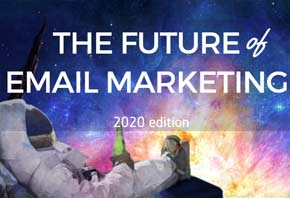 future email marketing automation