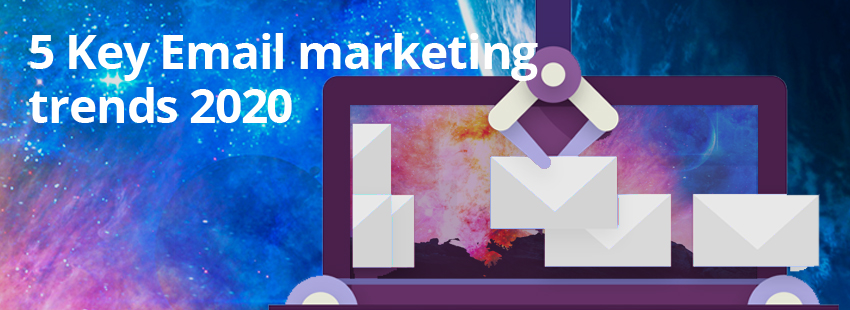 smartinsights email marketing trends 2020